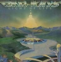 barkays-1978-light of life