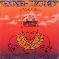 barkays-1980-as one