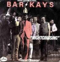 barkays-1981-nightcruising