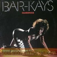 barkays-1984-dangerous