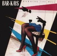 barkays-1985-banging the wall