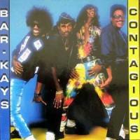 barkays-1987-contagious
