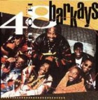 barkays-1994-48 hours