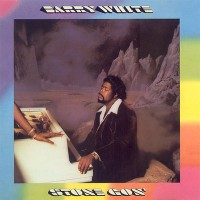 barry white-1973-stone gon
