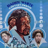 barry white-1974-can t get enough