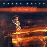 barry white-1976-let the music play