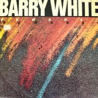 barry white-1981-beware!