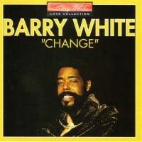 barry white-1982-change