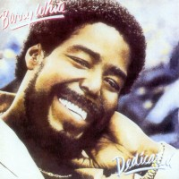 barry white-1983-dedicated