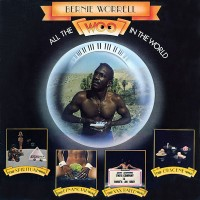 bernie worrell-1977-all the woo in the world