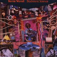 bernie worrell-1993-blacktronic science