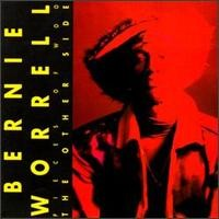 bernie worrell-1993-the other side