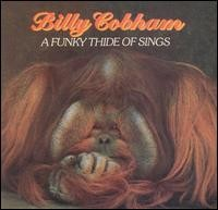 billy cobham-1975-a funky thide of sings