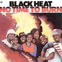 black heat-1974-no time to burn