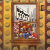 blackbyrds-1975-city life