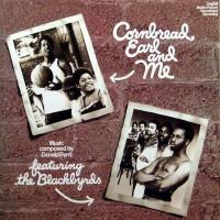 blackbyrds-1975-cornbread earl and me