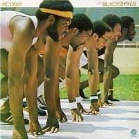 blackbyrds-1977-action