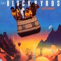 blackbyrds-1980-better days