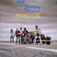 blue feather-1982-feather funk