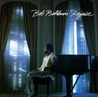 bob baldwin-1990-rejoice