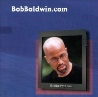 bob baldwin-2000-bobbaldwin