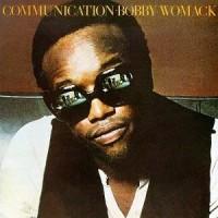 bobby womack-1971-communication