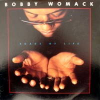 bobby womack-1979-roads of life