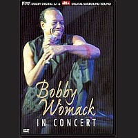 bobby womack-2000-in concert
