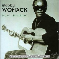 bobby womack-2000-soul brother