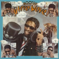 bootsy collins-1980-ultra wave