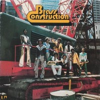 brass construction-1975-brass construction i