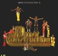brass construction-1976-brass construction ii
