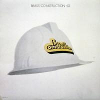 brass construction-1977-brass construction iii