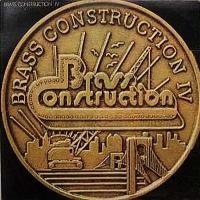 brass construction-1978-brass construction iv