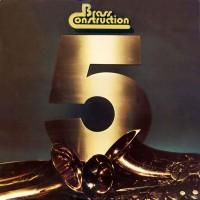 brass construction-1979-brass construction v