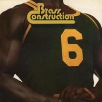 brass construction-1980-brass construction vi