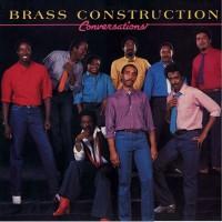 brass construction-1983-conversations
