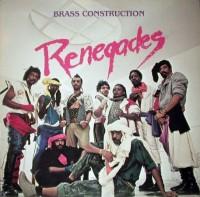 brass construction-1984-renegades