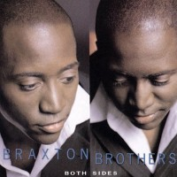 braxton brothers-2002-both sides