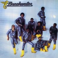 breakwater-1980-splashdown
