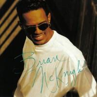 brian mcknight-1991-brian mcknight