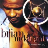 brian mcknight-1995-i remember you