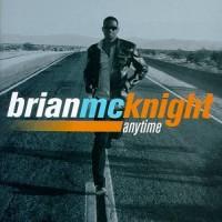 brian mcknight-1997-anytime