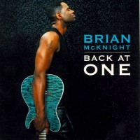 brian mcknight-1999-back at one