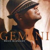 brian mcknight-2005-gemini