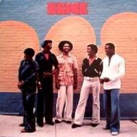 brick-1977-brick