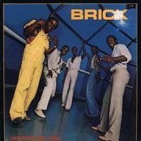 brick-1980-waiting on you