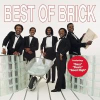 brick-1995-best of brick