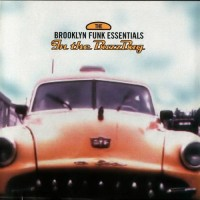 brooklyn funk essentials-1998-in the buzz bag