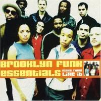 brooklyn funk essentials-2000-make them like it